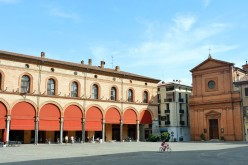 Comune di Imola: calendario 1° semestre e modulistica