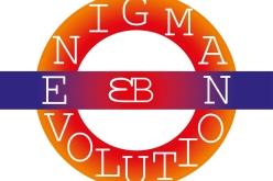 Enigma Evolution – Siti Internet e Marketing