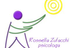 Rossella Zufacchi – Psicologa