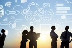 Voucher digitalizzazione: in arrivo nuovi fondi per le PMI