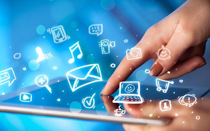 Voucher Digitalizzazione PMI: stanziamento nuove risorse