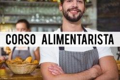 Lavorare con gli alimenti: l'obbligo dell'attestazione