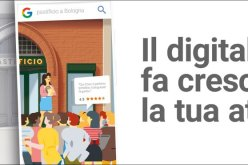 Incontri Google Digital Training