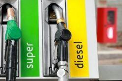 Fattura elettronica: carburanti verso il rinvio al 1° gennaio 2019