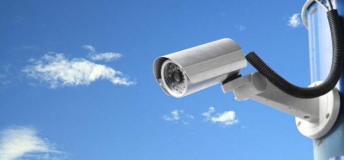 Videosorveglianza e Documento di Valutazione dei Rischi: Controllo a distanza dei lavoratori motivato da esigenze di sicurezza del lavoro