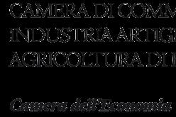 Camera di Commercio di Imola: chiusura uffici dal 16 luglio