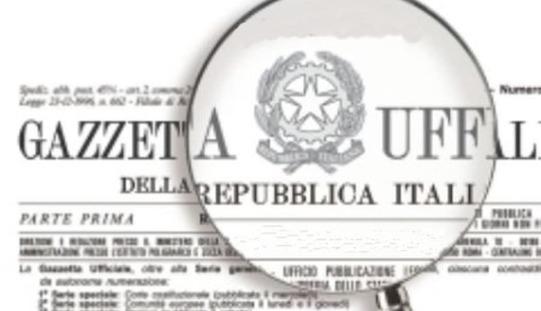 """DECRETO """"DIGNITÀ"""": TUTTE LE NOVITÀ"""