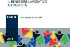 OCSE/INAIL: La corretta gestione dell'età nei luoghi di lavoro