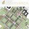 Bando per assegnazione in concessione pluriennale di un locale sito all'interno del Complesso Osservanza ad Imola