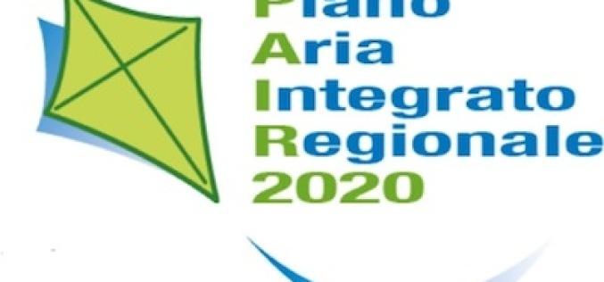 PAIR 2020 – Piano aria integrato della Regione Emilia Romagna Scattano le misure antismog dal prossimo 1° ottobre