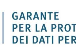 GDPR 679/2016 – Operative le nuove disposizioni sulla Privacy fissate dalla normativa italiana (D.Lgs. 101/2018)
