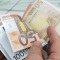 LEGGE DI BILANCIO 2018:  Chiarimenti sul divieto di pagamento in contanti delle retribuzioni