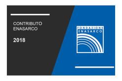 ENASARCO: versamento contributi 3° trimestre