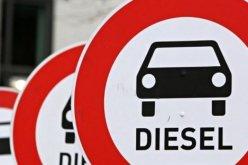 """Piano aria integrato regionale PAIR 2018-2020: la Regione ritira il blocco dei motori diesel """"euro 4″"""