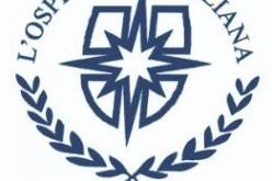 FEDERALBERGHI INCONTRA GLI ALBERGATORI DEL CIRCONDARIO IMOLESE