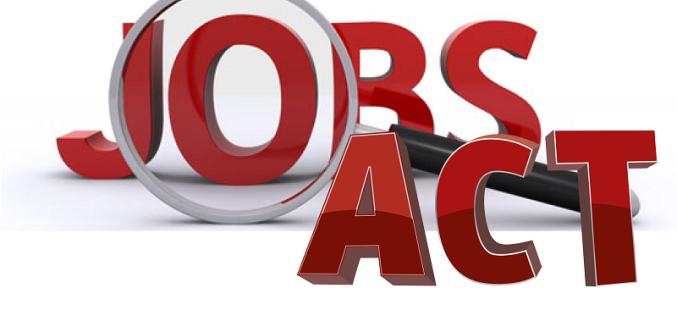 """INDENNITA' DI LICENZIAMENTO DA """"Jobs Act"""".  Sentenza della Corte Costituzionale"""
