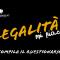 LEGALITÀ MI PIACE: COMPILA IL QUESTIONARIO