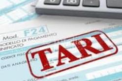 TARI 2018: il pagamento può avvenire solo con F24
