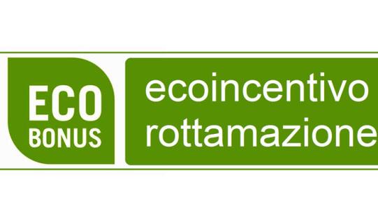 ECO BONUS:  Bando della Regione Emilia Romagna per la sostituzione di veicoli commerciali inquinanti di Categoria N1 e N2 a minor impatto ambientale
