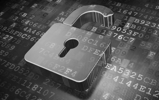 Fatturazione elettronica, presentata un'interrogazione parlamentare sui rischi della privacy.