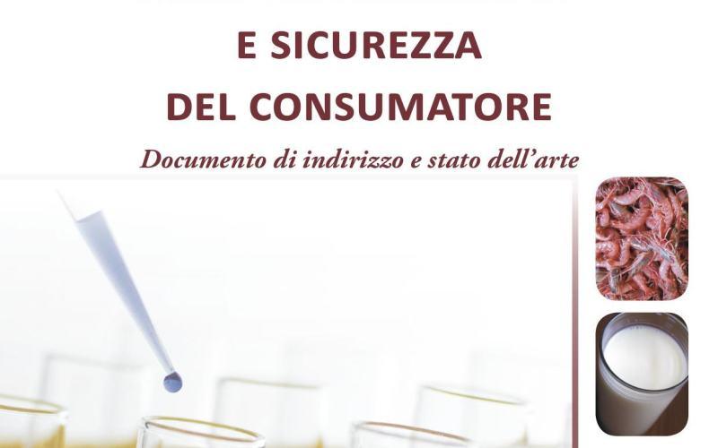 Ministero della Sanità: un nuovo documento di indirzzo sulle allergie alimentari