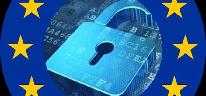 Il nuovo Servizio Privacy di Confcommercio Ascom Imola