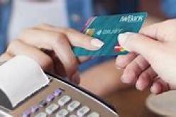 Divieto di applicazione di supplementi per l'uso di carta di credito/debito