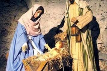 Presepi Natale 2018: 70 presepi in mostra presso il Convento dell'Osservanza a Imola