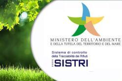 Decreto Semplificazioni:  Il Governo propone l'abolizione del SISTRI