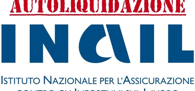 Inail: Nuove scadenze annuali del pagamento del premio