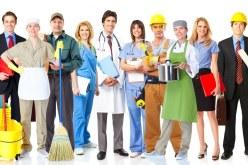 L'obbligo di formazione e aggiornamento per tutti i lavoratori
