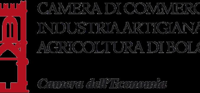 CCIAA di Bologna: attività ispettiva nel 2019