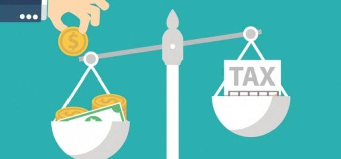 LEGGE DI BILANCIO 2019, il testo definitivo: le novità nella manovra finanziaria – Seconda Parte