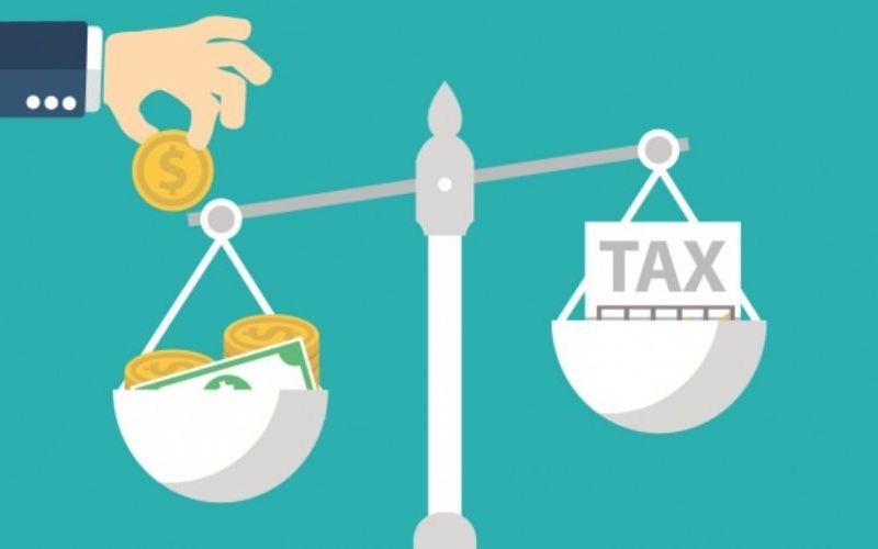 Legge di Bilancio 2019, il testo definitivo: le novità nella manovra finanziaria
