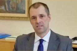 Confcommercio Ascom Imola è Andrea Martelli il nuovo direttore generale