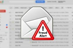 """Attenzione alle mail con oggetto: """"NOTIFICA IN MERITO A DEBITO. ATTO N. XXXXXXXXX"""""""""""