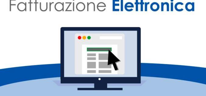 Fattura Elettronica: data fattura e termini per l'emissione del documento