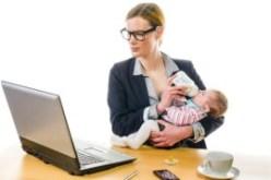 Congedo obbligatorio della lavoratrice madre e del padre