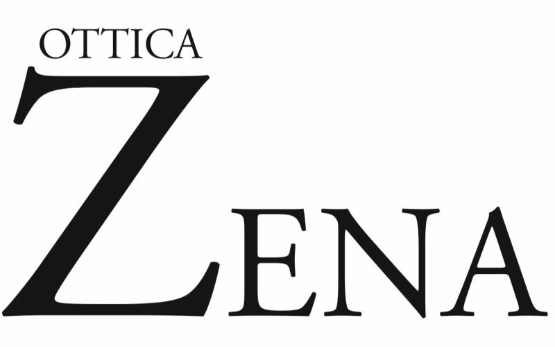 Ottica ZENA