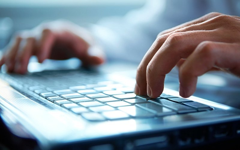 PROFESSIONISTI: bando per il sostegno di progetti rivolti all'innovazione, la digitalizzazione e l'informazione delle attività professionali