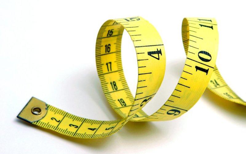 Controllo periodico degli strumenti di misura: come essere in regola dal 19 marzo
