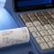 Nuovi registratori di cassa obbligatori: contributo del 50%