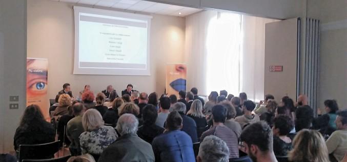 """PRESENTATO IL NUOVO """"VADEMECUM ISPEZIONI"""" DI FIPE-CONFCOMMERCIO A SUPPORTO DEI PUBBLICI ESERCIZI"""