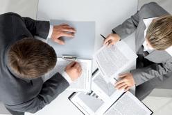 Assistenza ENASARCO 2019: nuove prestazioni e nuovi requisiti d'accesso
