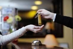Italyhotels.it – modalità di adesione alle convenzioni nazionali alberghiere per l'anno 2019