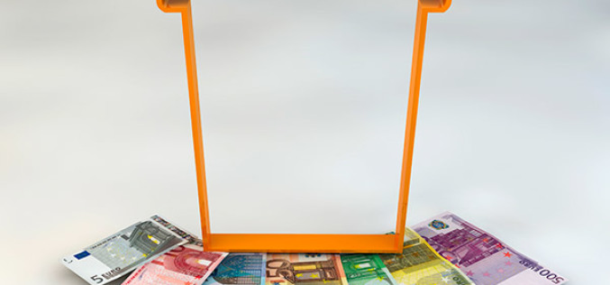 Tax Credit Turismo – via a domande per investimenti di riqualificazione