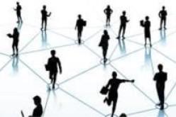 Agenti e rappresentanti che esercitano l'attività in forma di ditta individuale o società di persone: minimali e massimali 2019