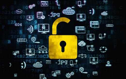 """Privacy: il 17 maggio 2019 finisce il """"periodo di rispetto"""""""