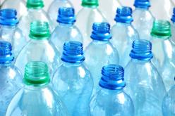 Credito d'imposta per l'acquisto di prodotti in plastica riciclata