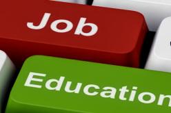ALTERNANZA SCUOLA LAVORO: contributi alle imprese per l'attivazione di percorsi di alternanza scuola-lavoro A.S. 2019/2020